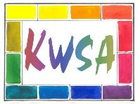 Kitchener-Waterloo Socitey of Artists.  &lt;br&gt; <p>  Logo use reserved to group business only.  (C) KWSA
